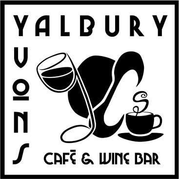 Yalbury & Yvons Cafe Wine Bar