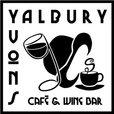 Yalbury Yvon artisan patisserie cafe wine bar Dorchester