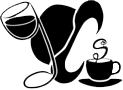ycs-page-logo